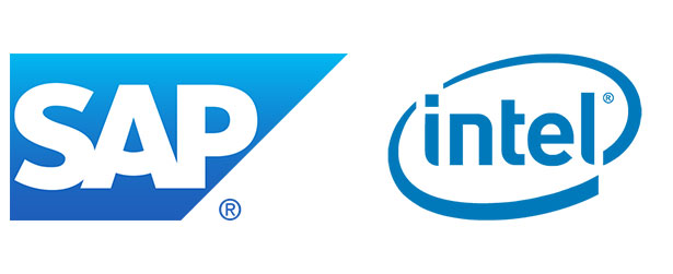 SAP and Intel