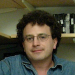 Simson Garfinkel