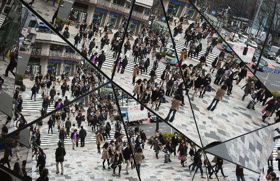 Behavioral economics: Past, present, and future