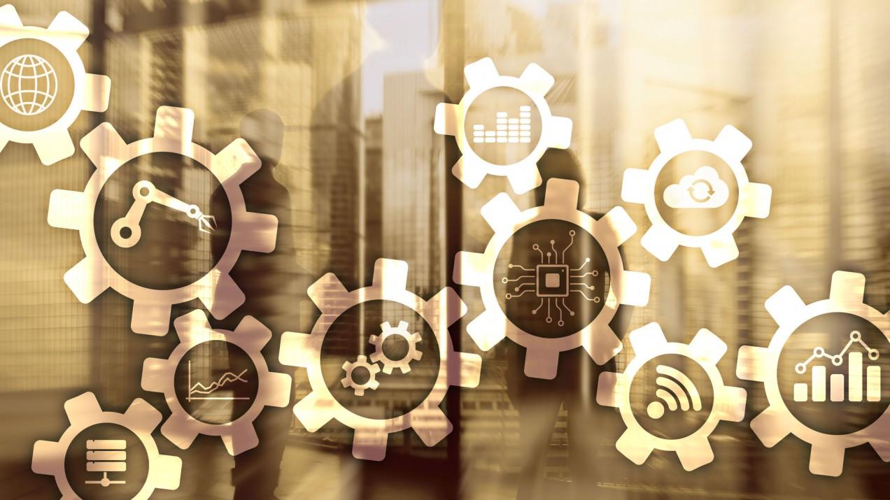 CIOs are uniquely poised to lead digital transformation