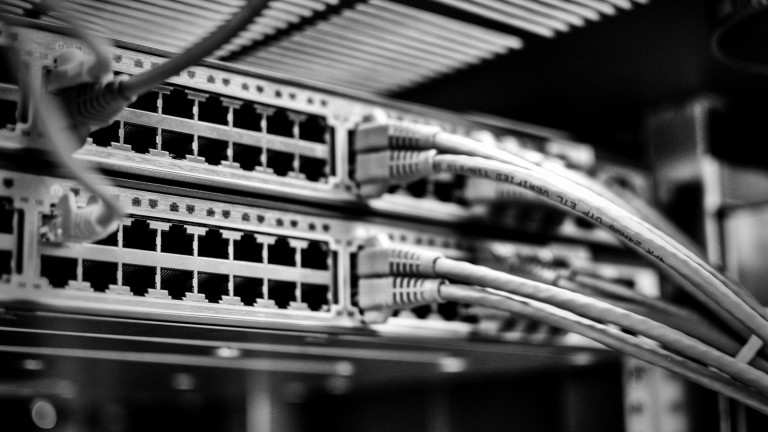 Cisco 3750 hardware