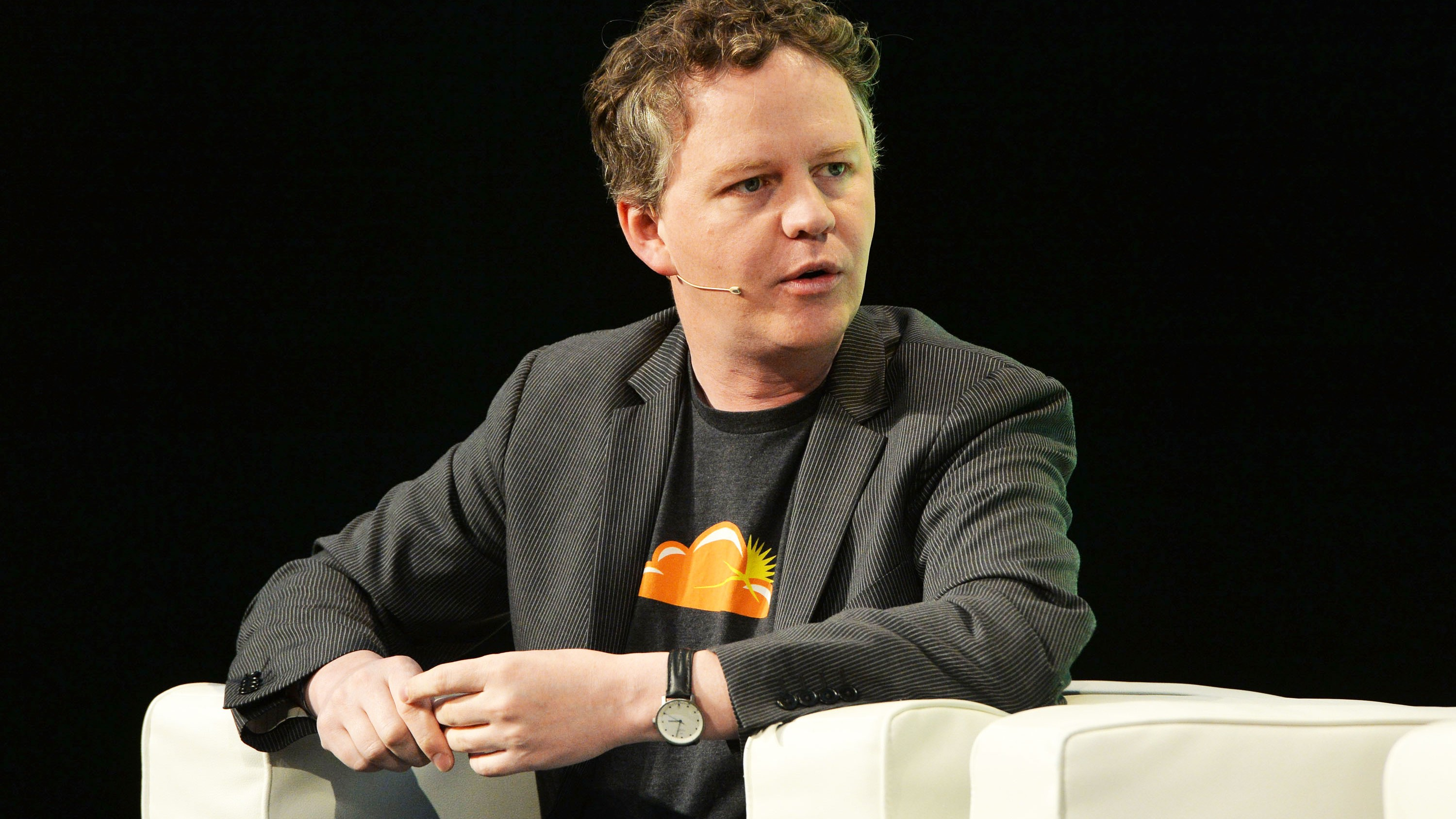 CloudFlare dropping 8chan helps fight hate even if 8chan comes back