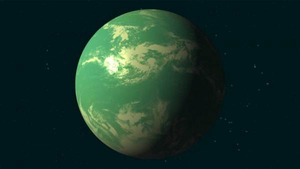 "No one agrees what it means for a planet to be ""habitable"""