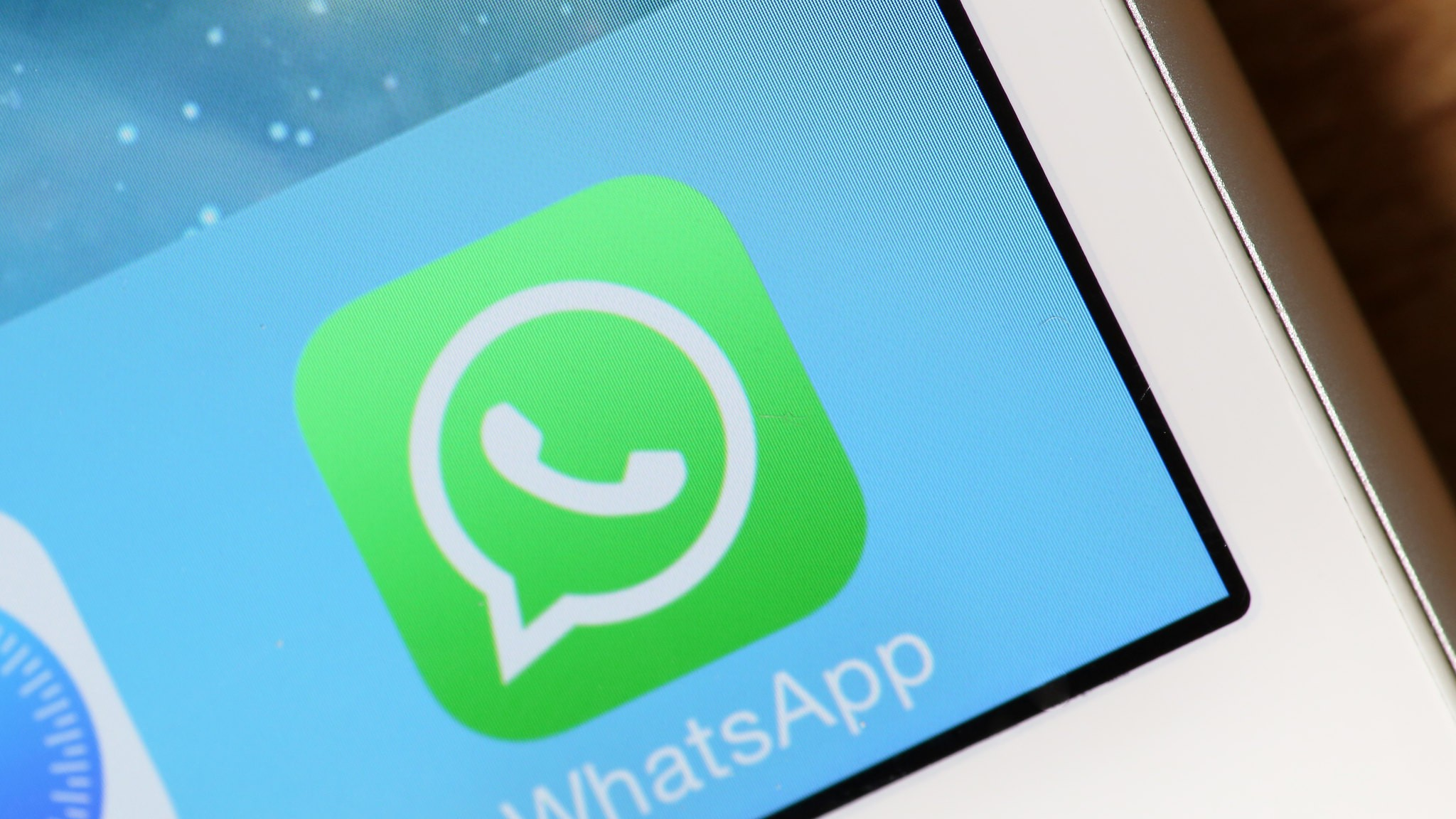 WhatsApp is suing the world's top hacking company