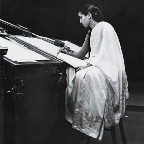 Santosh Verma