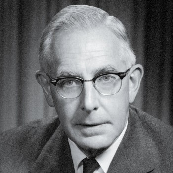 Cyril Stanley Smith