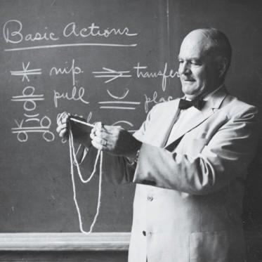 Edward R. Schwarz '23