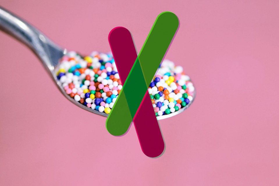 23andMe thinks polygenic risk scores are ready for the