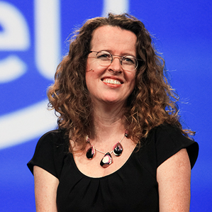 Intel's Anthropologist Genevieve Bell Questions the Smart Watch ...