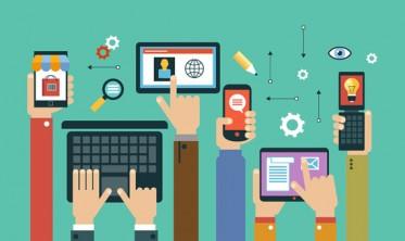 Reinventing Marketing in the Digital Era