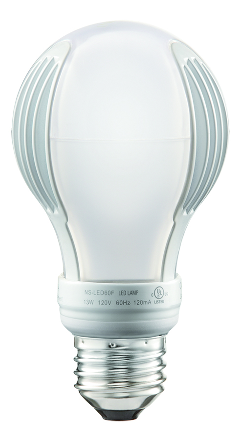 Led Light Bulb Reviews Led Light Bulbs