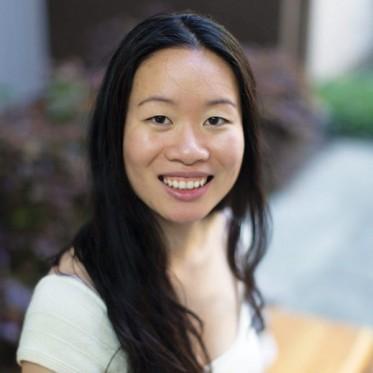 Nancy Hua '07