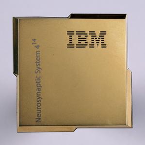 IBM chip