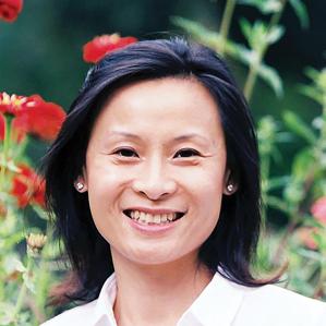 Jean Wong '96