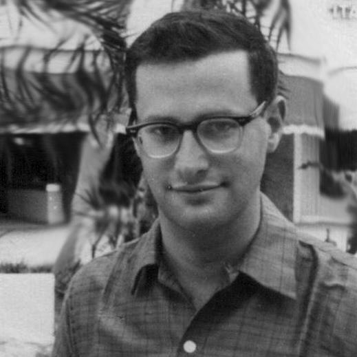 Arthur Obermayer