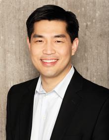 Albert Cheng '92