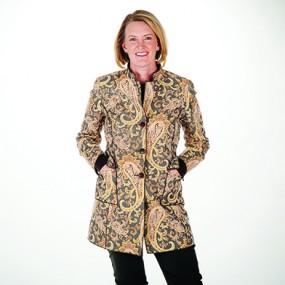 Cathy Kenworthy, SM '91