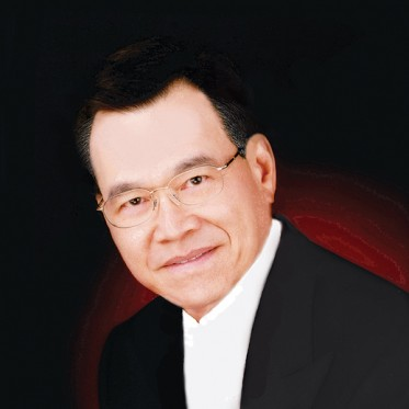 David K. Lam