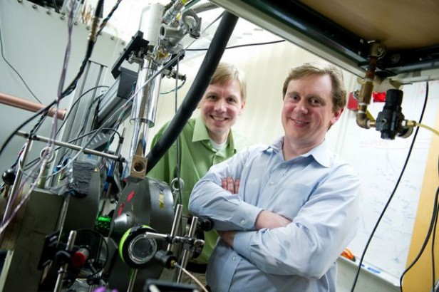 IT model can guide design of solar cells that produce less waste heat, more useful current