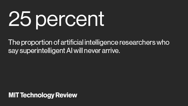 arguments against artificial intelligence