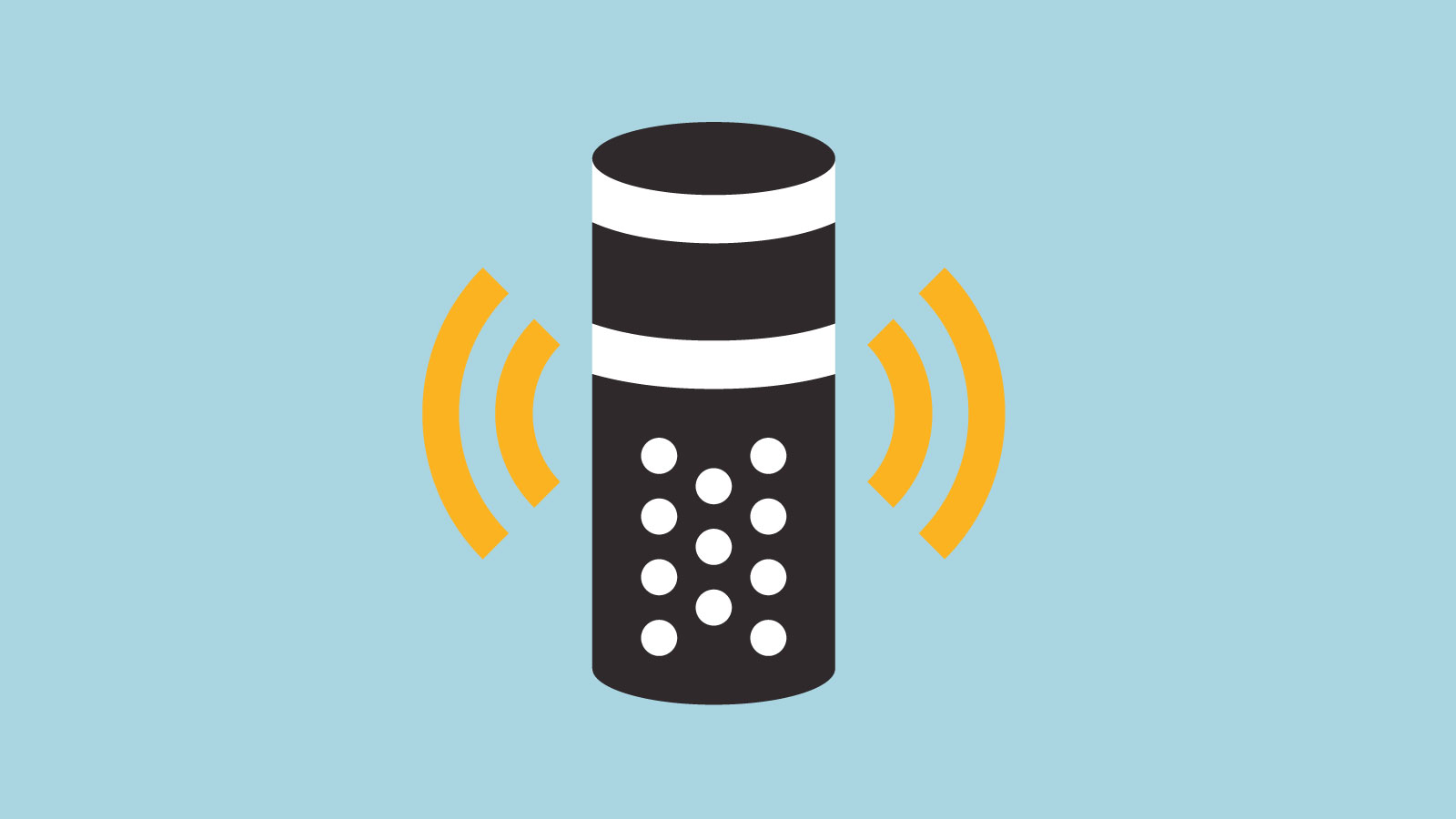 Yes, Alexa is recording mundane details of your life, and it's creepy as hell - MIT Technology Review