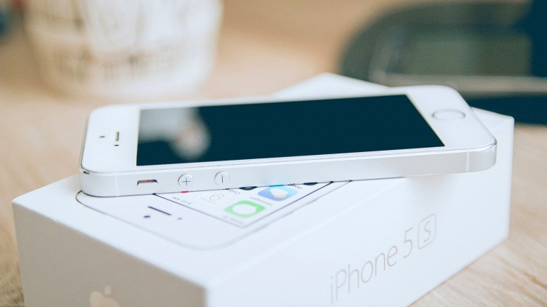 Aging iPhones have had performance slowed.