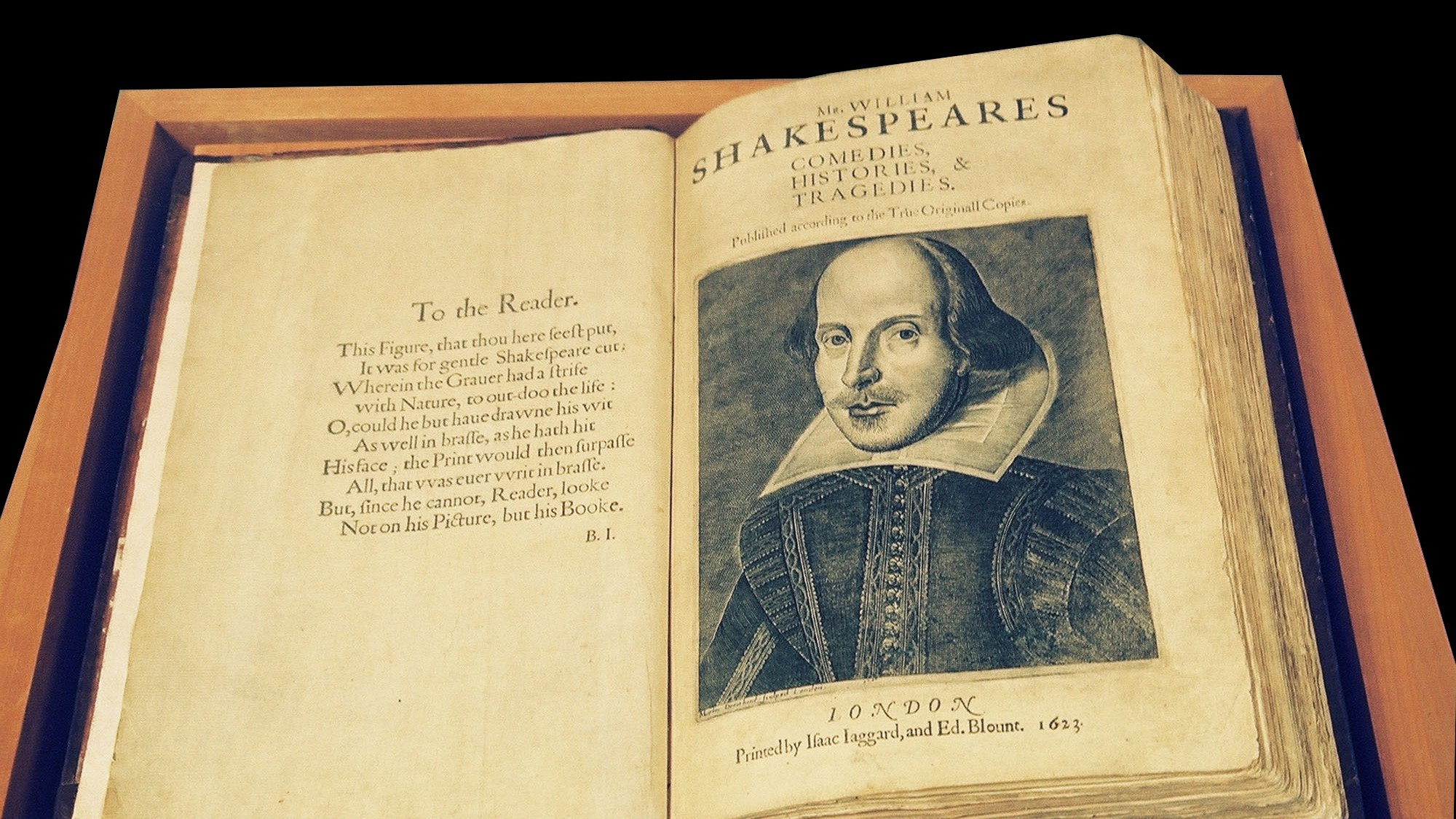 Machine learning has revealed exactly how much of a Shakespeare play was written by someone else