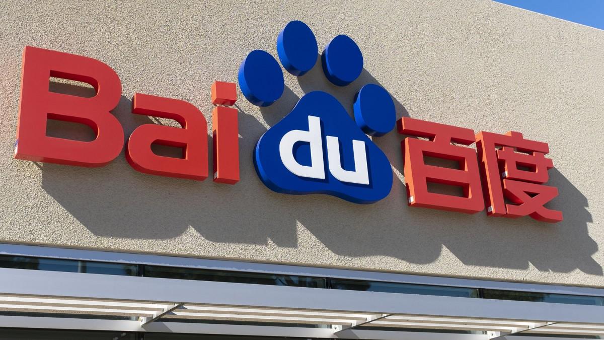 """Baidu's """"Xuperchain"""" launch is just the beginning of China's blockchain rush"""