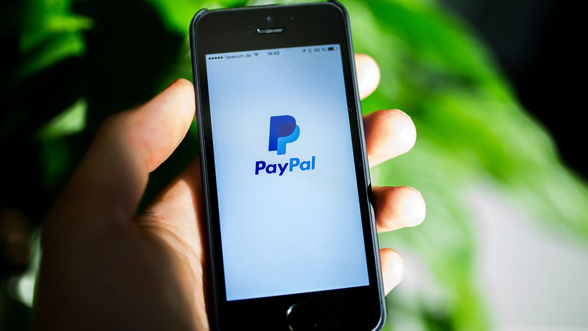 PayPal has backed out of Facebook's digital currency project