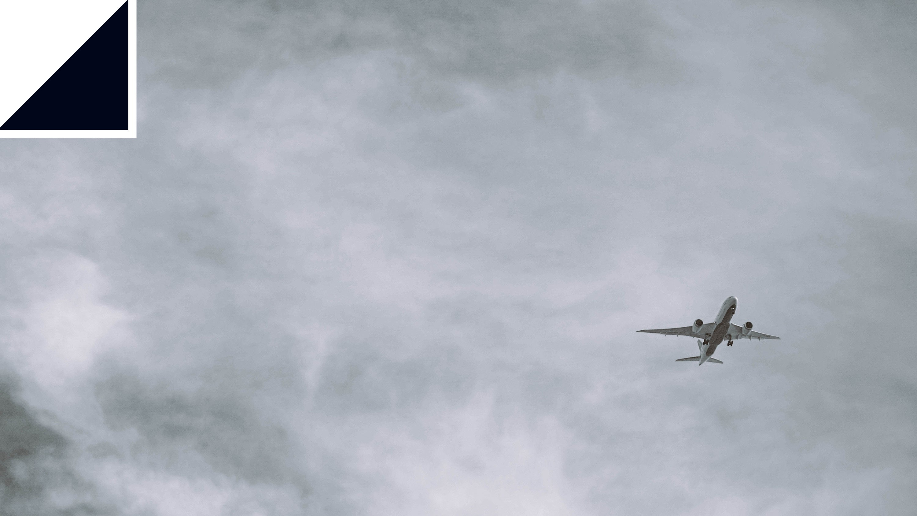 Data analysis could help locate the missing Malaysian MH370 plane