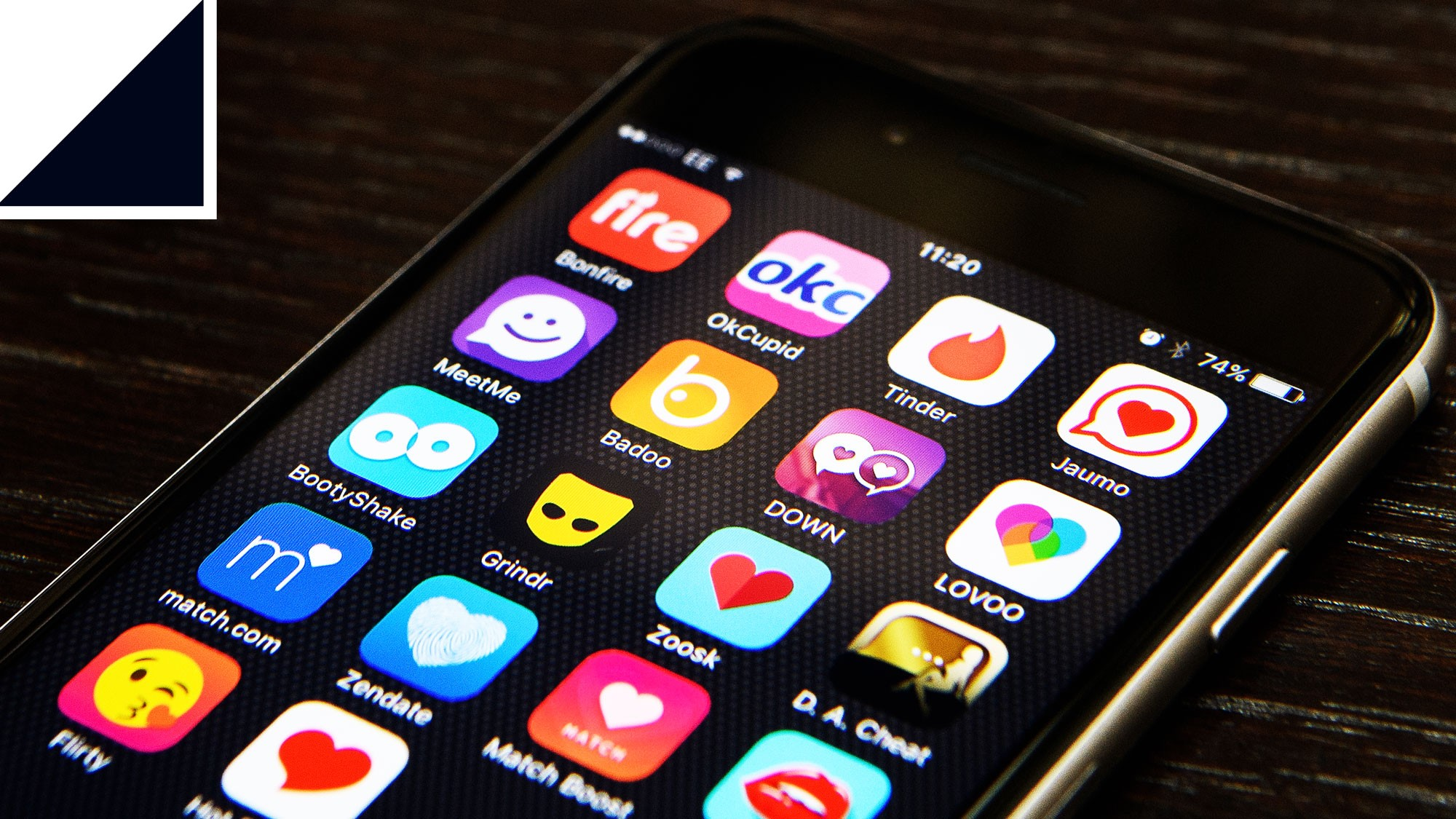 Gute Hookup-Apps iphone