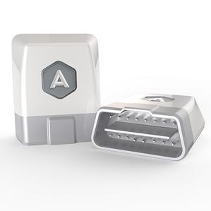 automatic car tech device