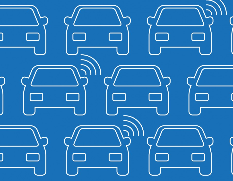 Autonomous driving: Safety first - MIT Technology Review