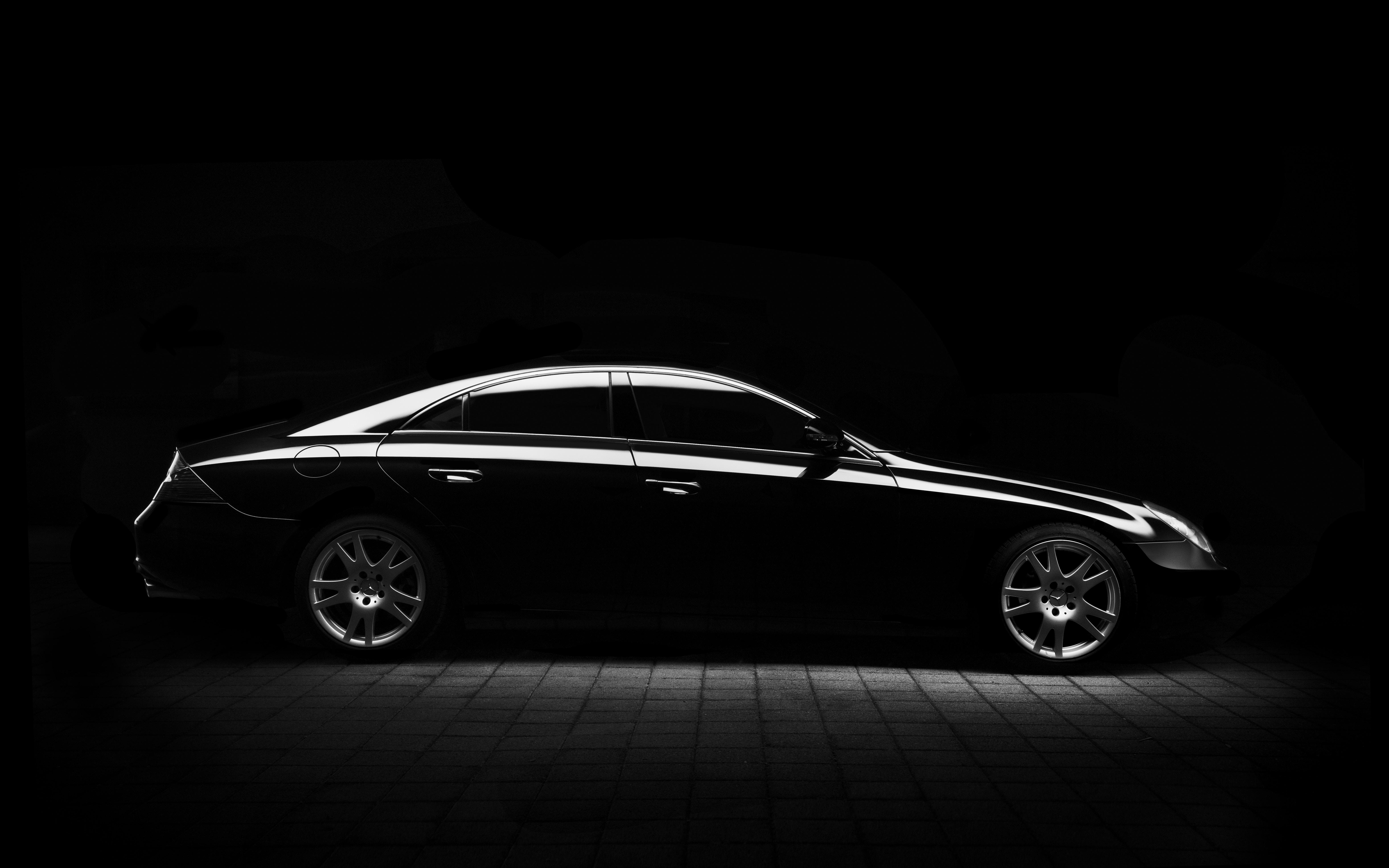 What\'s Driving Autonomous Vehicles - MIT Technology Review