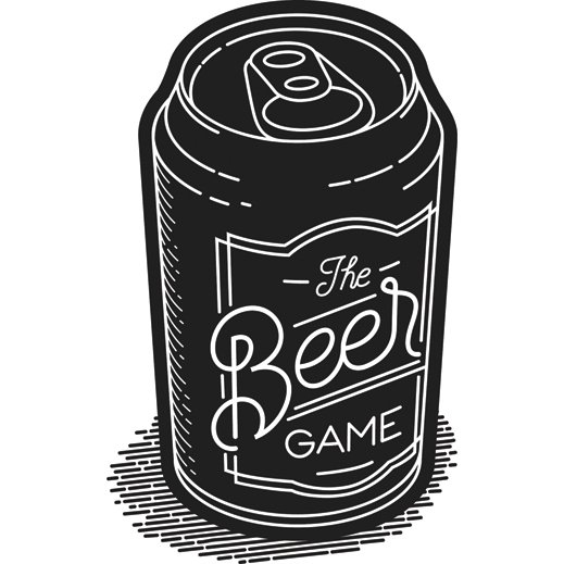 root beer game supply chain The beer game and the bullwhip effect  root beer game completion schedule   what lessons from the beer game would you give to supply chain managers.