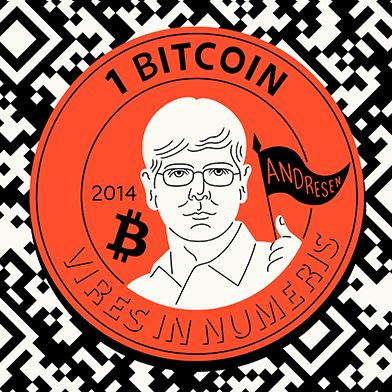 The Man Who Really Built Bitcoin - MIT Technology Review