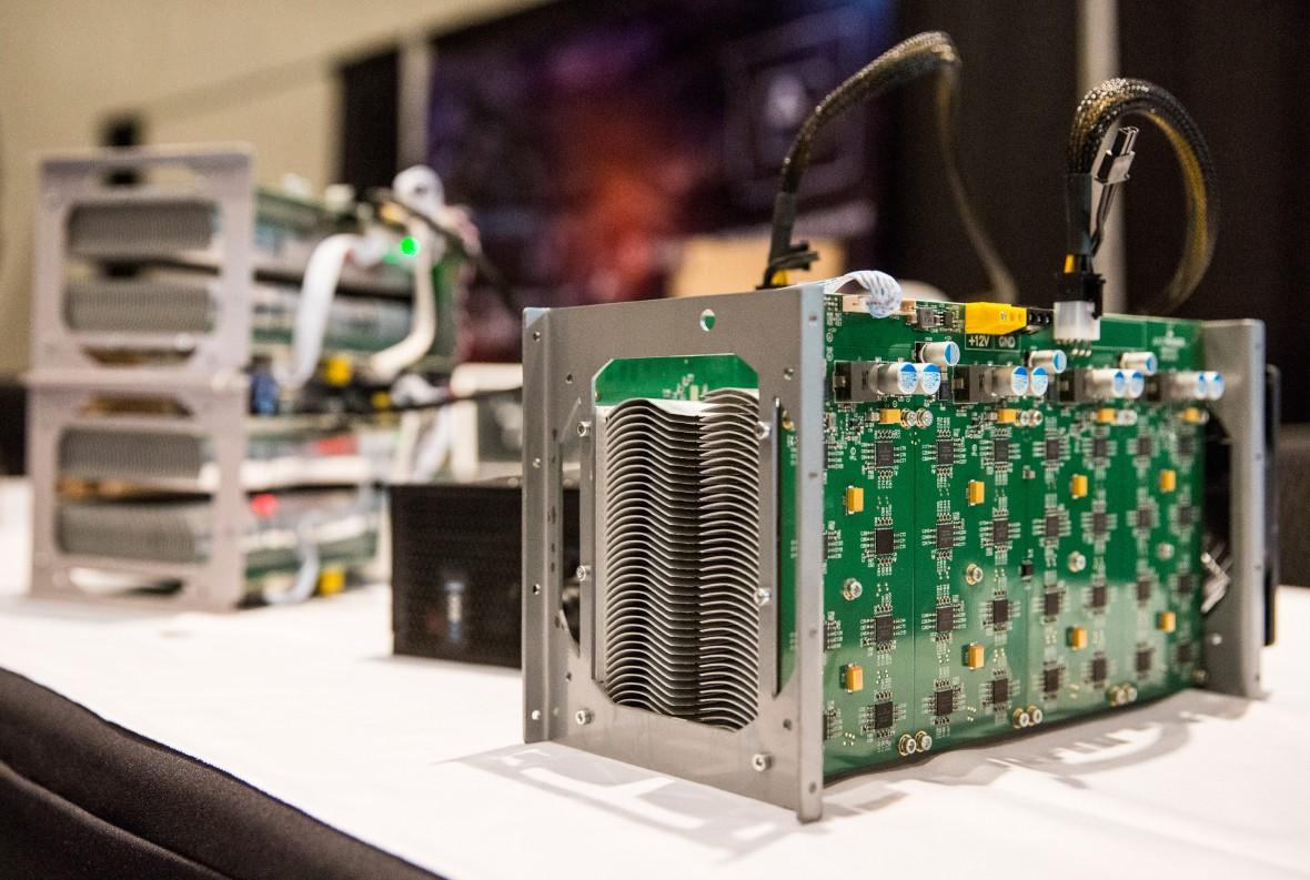 Asic miner block erupter usb bitcoin 333 mh/s btc