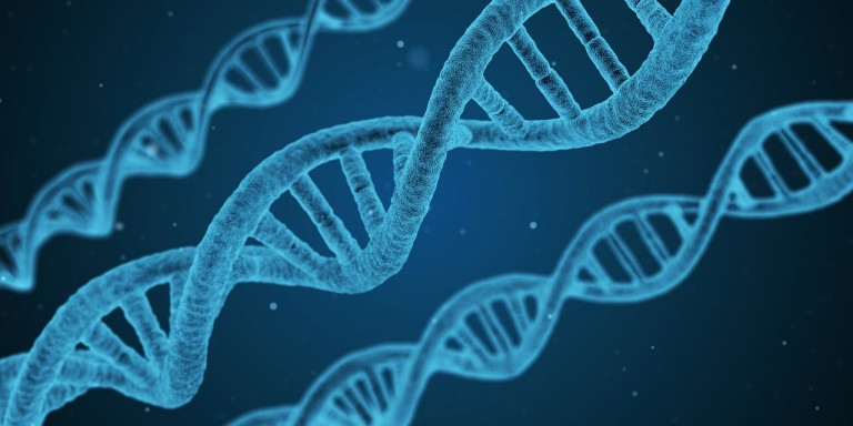 Up to 40 percent of DNA results from consumer genetic tests