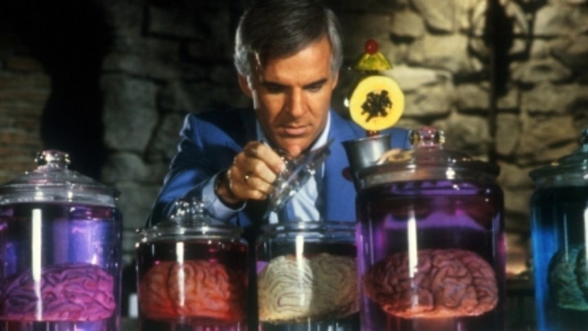 [Image: brains-the-man-with-two-brains.jpg]