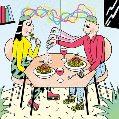 Are Telepathy Experiments Stunts or Science?