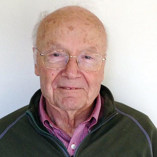 Sven Treitel