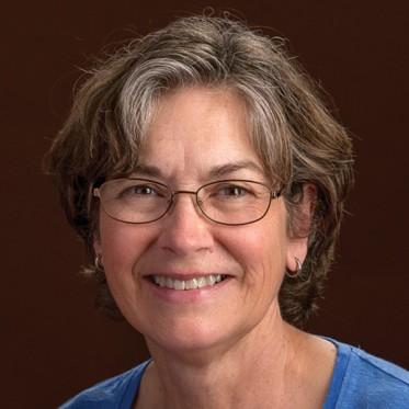 Patricia R. Callahan '75, SM '77