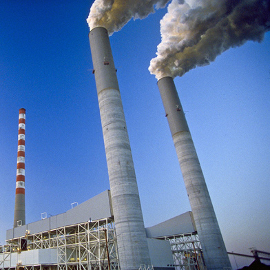 Will Obama's Climate Policy Spur New Energy Technologies?