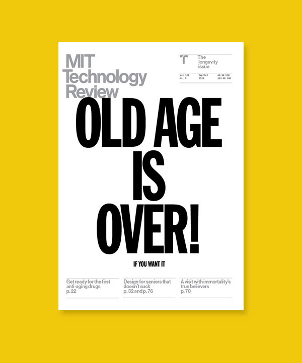 image of this issue magazine cover