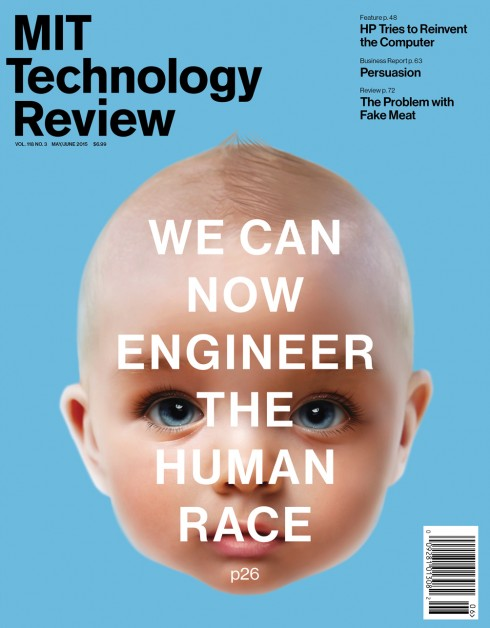 May June 2015 Mit Technology Review