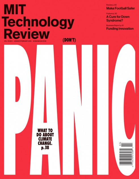 magazine mit technology covers february january ai tech risking athletes damage brain young issue human story part cover technologyreview