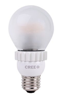 in my experience one is quickly spoiled by light i recently received a switch led which has a color rendering index cri