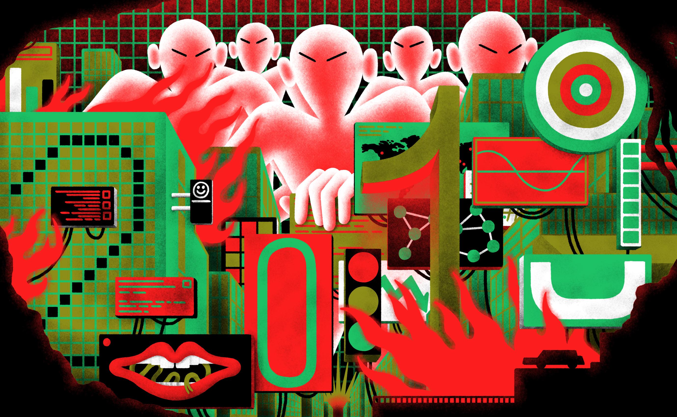 Cyberthreats-2019benedikt-luft