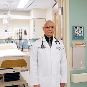 Why Some Doctors Like Google Glass So Much