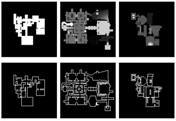 AI generates new Doom levels for humans to play - MIT
